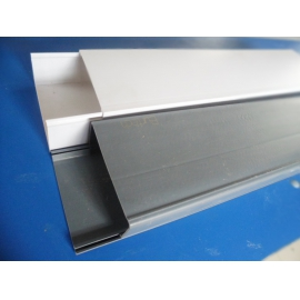 100 X 50 X 3000MM WALLTRUNKING