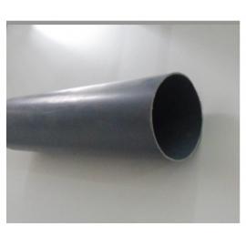 110MM PVC DRAINAGE PIPES