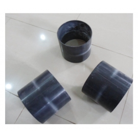 110MM PVC SOCKET