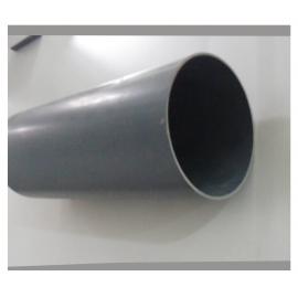 160MM PVC DRAINAGE PIPES