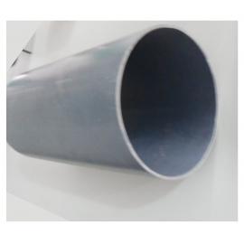 200MM PVC DRAINAGE PIPES