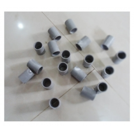 20MM  PVC SOCKET