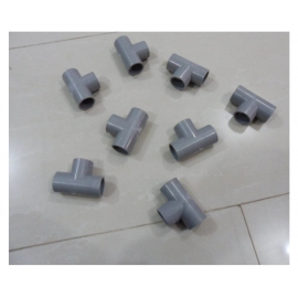 20MM PVC TEE