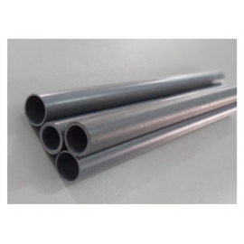 25MM PVC SUPPLY PIPES