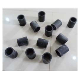 25MM PP-R SOCKET