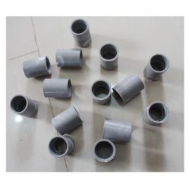 25MM PVC SOCKET
