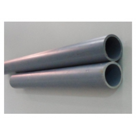 32MM PVC SUPPLY PIPES