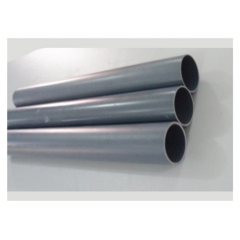 50MM PVC SUPPLY PIPES