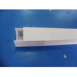 50 X 50 X 3000MM WALL TRUNKING