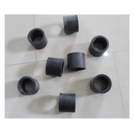50MM PP-R SOCKET