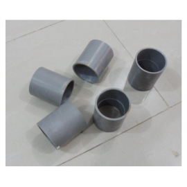 50MM PVC SOCKET