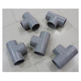 50MM PVC TEE