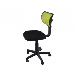 SWIVEL CHAIR FOR COMPUTER LAB.